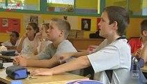Quel rythme de vie pour les élèves ?