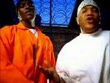 Akon - Locked Up ft. Styles P