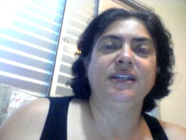 Testemunho Consuelo - 10kg A Menos - Emagrecer De Vez