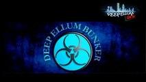 Deep Ellum Bunker