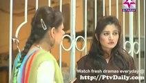 Ghundi Episode 23 on Hum Sitaray - 25th May 2014