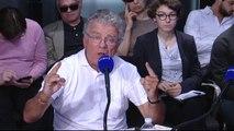 Européennes 2014 - Comment interpréter les résultats des élections européennes?