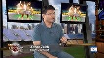 Pakistan Cricket Board or Pakistan Drama Board with Ashar Zaidi - RawalTV Cricket Plus Ep29