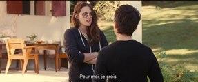 Cannes Film Festival (2014) - Clouds of Sils Maria Trailer - Juliette Binoche Drama HD[720P]
