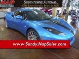 2012 Lotus Evora For Sale,2012 Lotus For Sale,2012 Lotus Evora Utah,National Aut