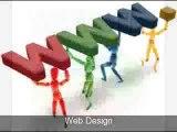 Web site Design | Website Design Company in Singapore, Web Page Designer