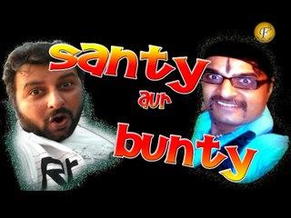 Sonia Manmohan fun scandal