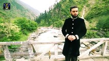 Coming Soon New Naat Album HD Promo [2014] Hafiz Allah Rakha - Ramadan 2014 Album