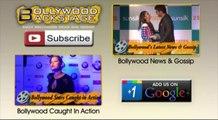 Humpty Sharma Ki Dulhania Official Trailer ft Varun Dhawan & Alia Bhatt RELEASES