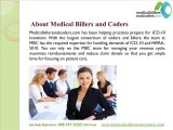 ICD-10 Delayed to 2015- will this Delay give your Medical Practice more Time