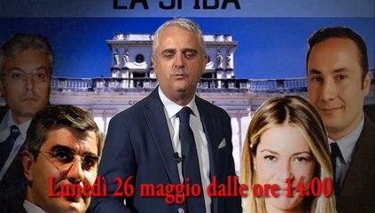 Promo Speciale Elezioni 2014