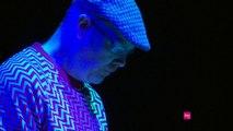 Mark FELL_Concert PRESENCES électronique 2014