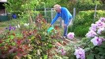 Jardiner autrement