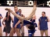 Streetdance 2 (2012) - ITA