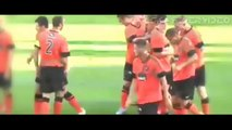 Ryan Gauld | 2013/2014 | Skills Dribbling Assists & Goals | Full HD 1080p