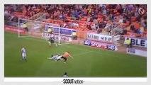 RYAN GAULD | Goals, Skills & Assists | Dundee United | 2013/2014 (HD)