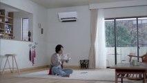 00178 hitachi jun matsumoto arashi home appliances jpop - Komasharu - Japanese Commercial