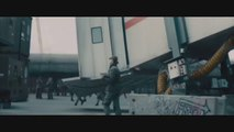 Edge of Tomorrow Official Movie Clip - Come Find Me (2014) Tom Cruise, Emily Blunt HD