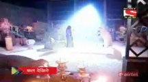 Pritam Pyaare Aur Woh - 26th May 2014 pt4
