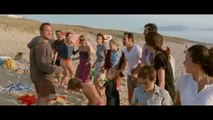 Les Petits Mouchoirs (2010) Complet VF