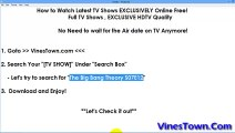 Watch 24 E05 Live Another Day Episode 5 x264 HDTV 2014 Online