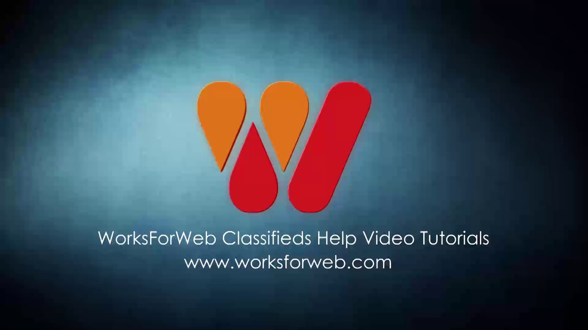 WorksForWeb Tutorial: How To Buy PHP Scripts