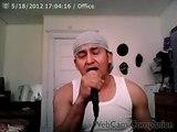 LEONARDO FAVIO ECUATORIANO (Marcelo Naekat) ELLA YA ME OLVIDO - YouTube[via torchbrowser.com]