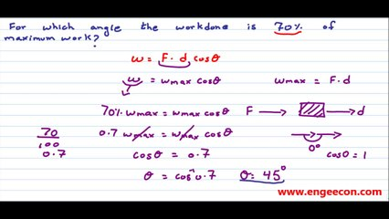 Physics Chap 2 Imp Q 2