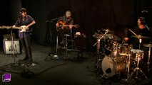 """La session de Courtney Barnett """"History Eraser"""" - dans le RenDez-Vous de Laurent GOUMARRE sur France Culture"""