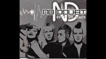 No Doubt - It's My Life - Rerecord