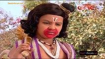 Jai Jai Jai Bajarangbali 26th May 2014 Video Watch Online PT2