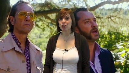 Speciale Uscite Film - What's New 26 maggio - 1 giugno - Spaziofilm.it