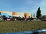 Cheval Passion Horse ball