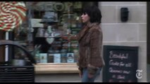 Under the Skin  Anatomy of a Scene w Director Jonathan Glazer  The New York Times (Low)