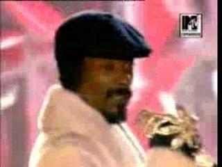 """Pharell & Snoop Dogg """"Live"""""""