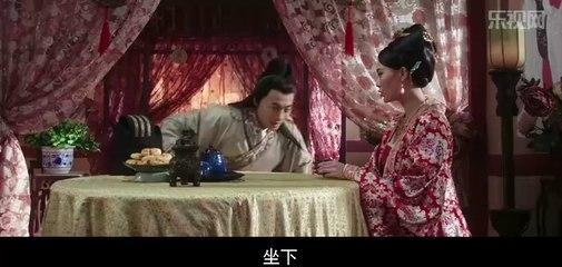 唐朝好男人2 第33集 The Tang Dynasty Good Man 2 Ep33