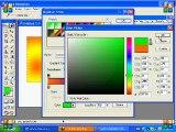Photoshop 7 Tutorial Urdu Lesson 13 - Complete Tutorials - Graphic Designing course