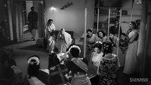 Tum Jiyo Hajaaro Saal (HD) - Sujata Song - Sunil Dutt - Nutan - Asha Bhosle - Hindi Birthday Song