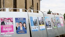 Achain, le village aux 70% de votes Front National
