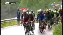 Tour de Norvège 2014 Etape 5