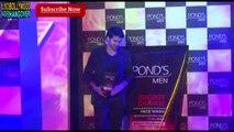 Alia Bhatt & Varun Dhawan's SEXY KISS in Humpty Sharma Ki Dulhania OFFICIAL TRAILER