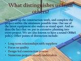 Lazaway Pool & Spas - Pool Construction