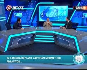 Gülümse Türkiye 25.05.2014
