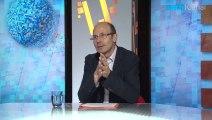 Didier Davydoff, Xerfi Canal L'épargne des Français : mythes et réalités