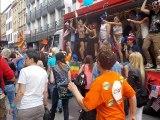 Rejoignez la CFDT-Moselle à la Marche des Fiertés 2014