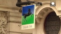 Gran Bretagna, Lloyds quoterà il 25% di TSB