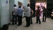 Seconda giornata di voto in Egitto, al Sisi resta il favorito