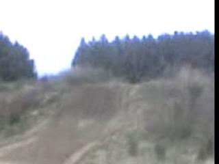 jordan cross husqvarna 125 saut