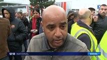 Seine-Saint-Denis : les auto-écoles en colère veulent davantage d'inspecteurs