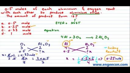 Chem Chap 1 Part 7
